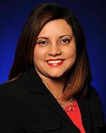 Marisol Berrios