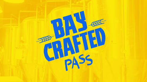 Visit Tampa Bay Launches New Bay Crafted Pass