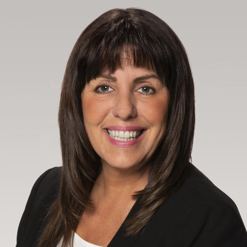 Visit Tampa Bay Welcomes New Regional Account Director for the Mid-Atlantic Region