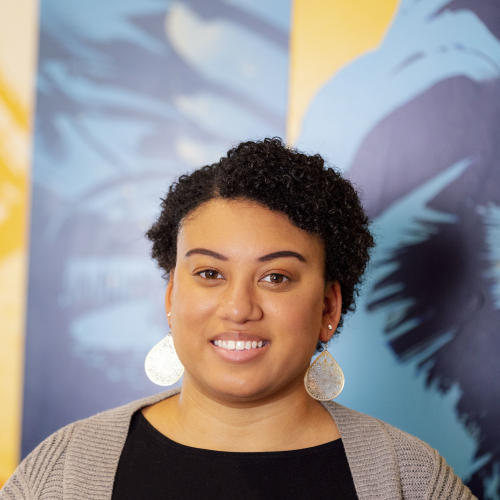 Visit Tampa Bay Welcomes New Public Relations Coordinator