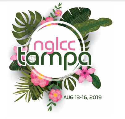 Tampa Bay Welcomes National Gay and Lesbian Chamber of Commerce