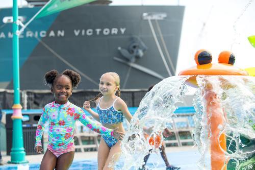 Visit Tampa Bay surpasses $30 million tourism revenue