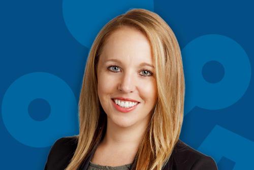 Visit Tampa Bay Welcomes Stefanie Zinke As New Director Of Global Sale