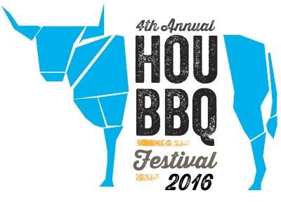 Houston BBQ Festival