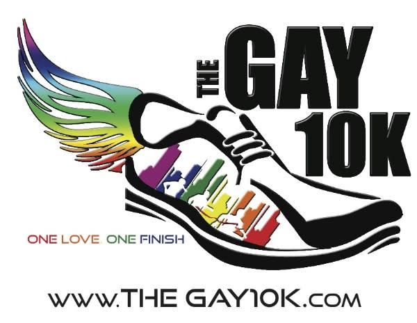 Gay 10k