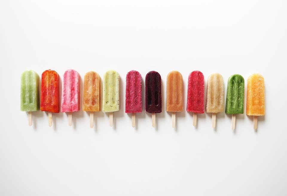 Popfancy Pops
