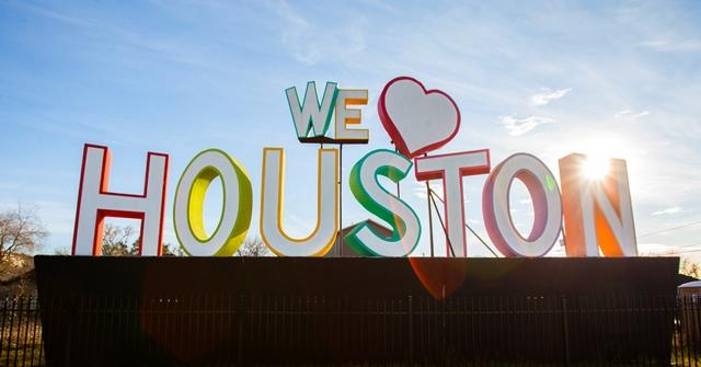 love-houston