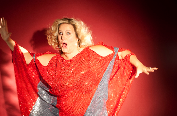 bridget everett 1