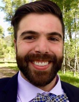 Shawn Kuehn