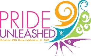 pride unleashed 2