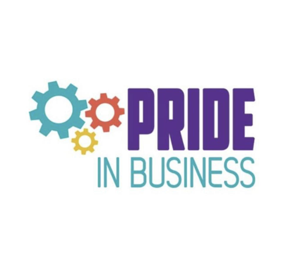 Pride in Business
