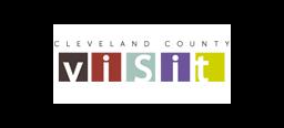 Tour Cleveland Chamber Logo