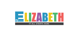 Elizabeth Destination Marketing Organization Logo