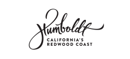 Eureka-Humboldt Visitors Bureau Logo