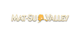 Mat-Su Convention & Visitors Bureau Logo