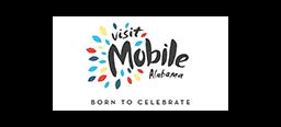 Visit Mobile Logo