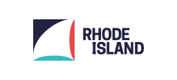 Rhode Island Commerce Corporation Logo