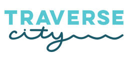 Traverse City CVB Logo