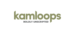 Tourism Kamloops Logo