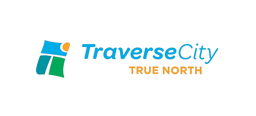 Traverse City CVB Logo