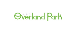 Overland Park Convention & Visitors Bureau Logo