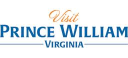 Prince William County Office of Tourism Logo