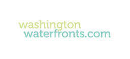 Waterfront Choices, LLC, DBA Destination Marketing Online Logo