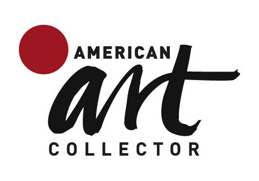 Art City Focus: Chattanooga, Tennessee