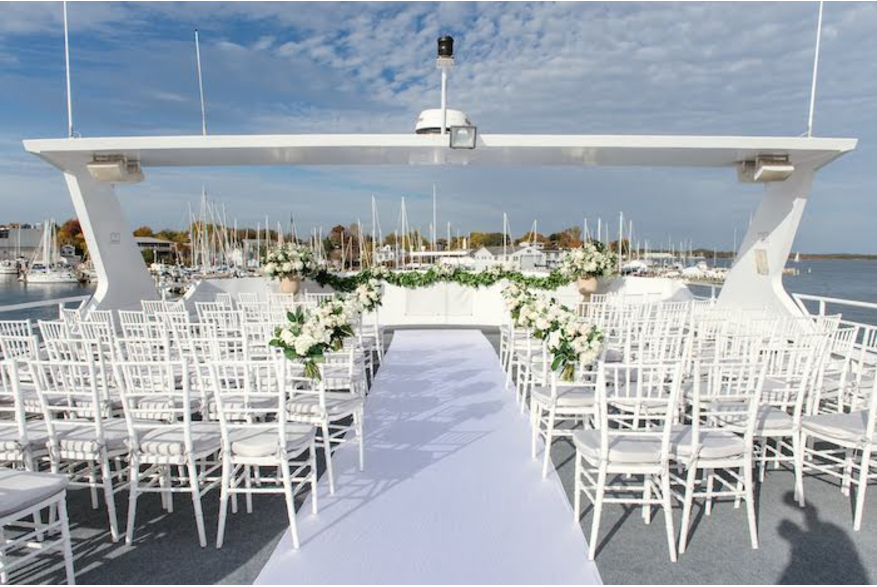 Annapolis-Baltimore-Yacht-Wedding-Catherine-Marie_Hamilton-Photography-2-1
