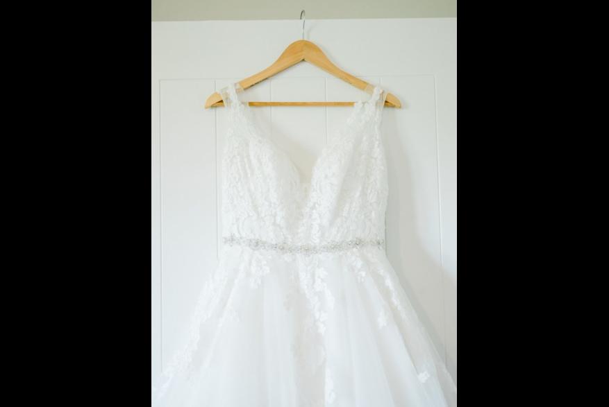 Dani_Drew_Wedding_Color_Details38of41-768x1024