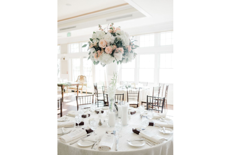 Dani_Drew_Wedding_Color_Reception10of326-768x1024