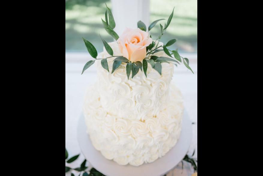 Dani_Drew_Wedding_Color_Reception43of326-768x1024