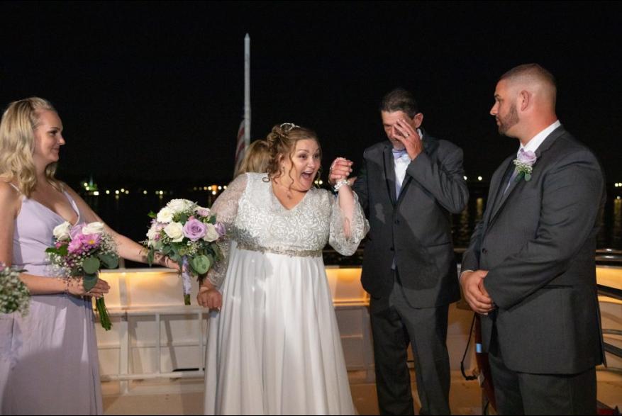 Suzie-and-Donnie-Wedding-128-1024x683