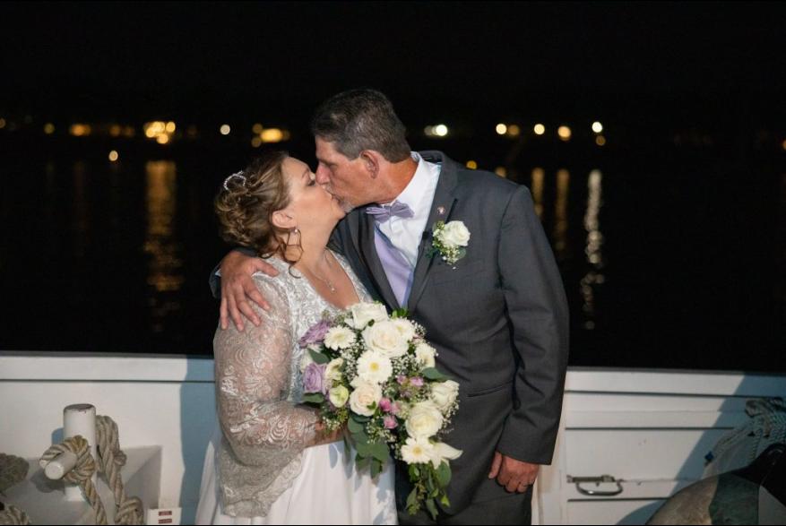 Suzie-and-Donnie-Wedding-146-1024x683