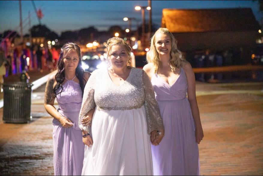 Suzie-and-Donnie-Wedding-15-1024x683