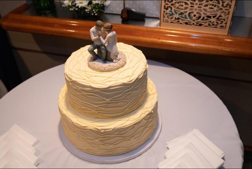 Suzie-and-Donnie-Wedding-171-1024x683