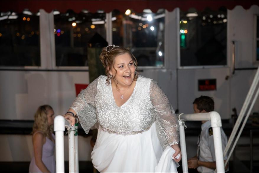 Suzie-and-Donnie-Wedding-23-1024x683