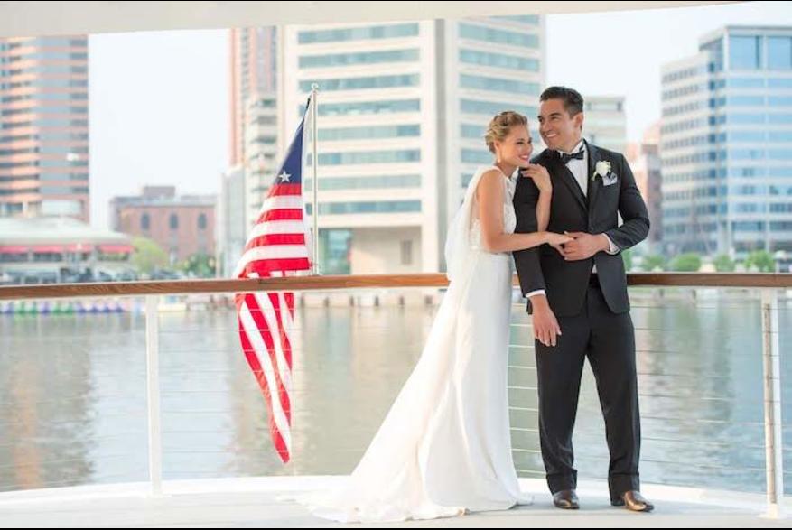 Wedding-Main-Option-1