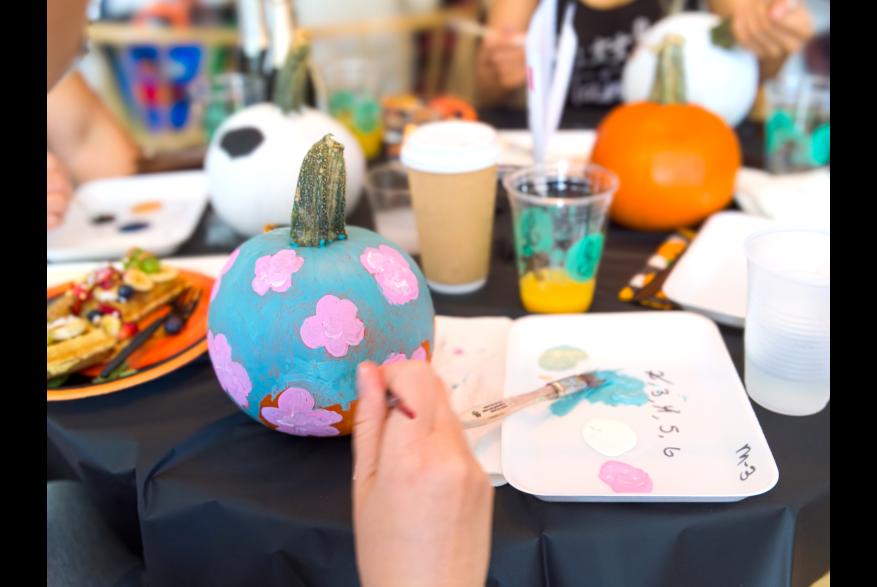 2018GatherPumpkin19.jpg