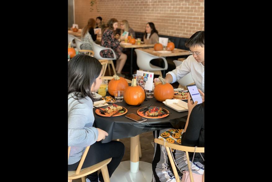 2018GatherPumpkin2.jpg