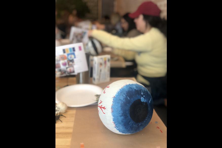 2018GatherPumpkin6.jpg