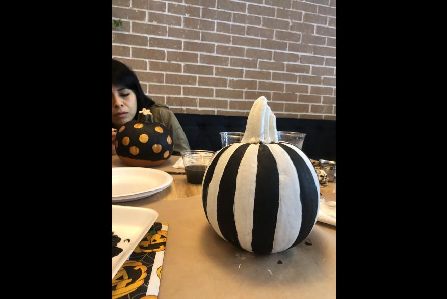 2018GatherPumpkin7.jpg