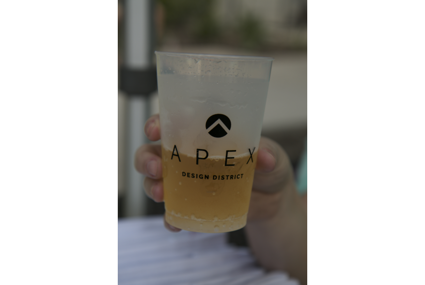 ABP+8