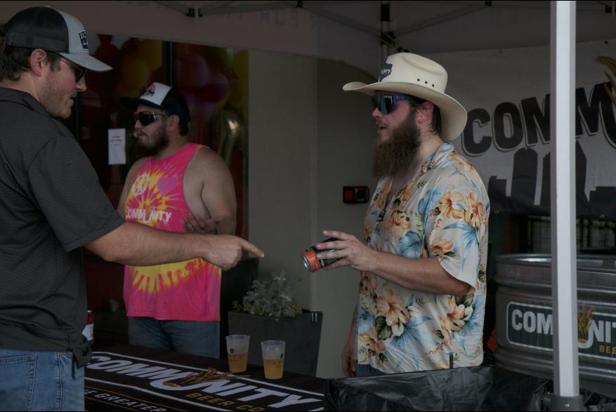 ABP-Community+Beer+2
