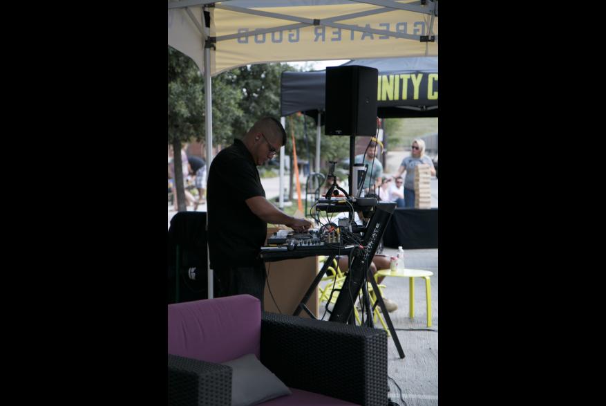 ABP-DJ+2