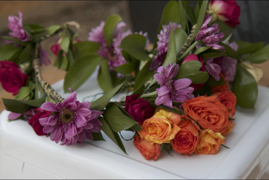 ABP-Floral+Crown+1