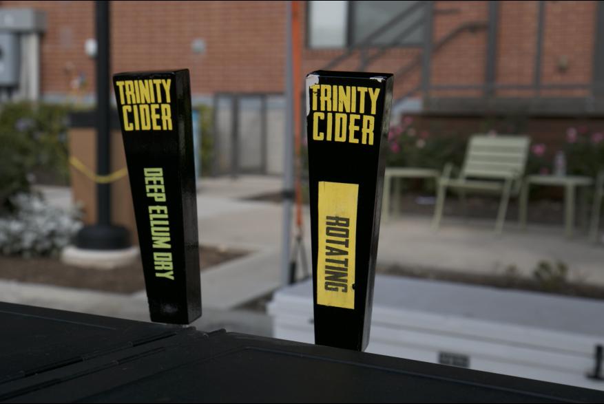 ABP-Trinity+Cider+2