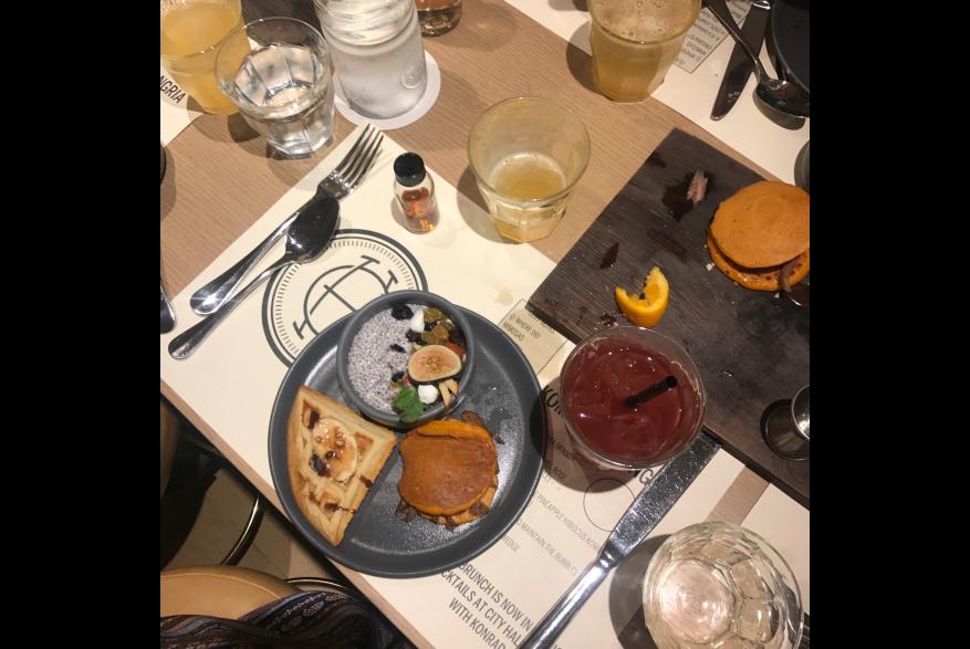 CocktailClass2.jpg