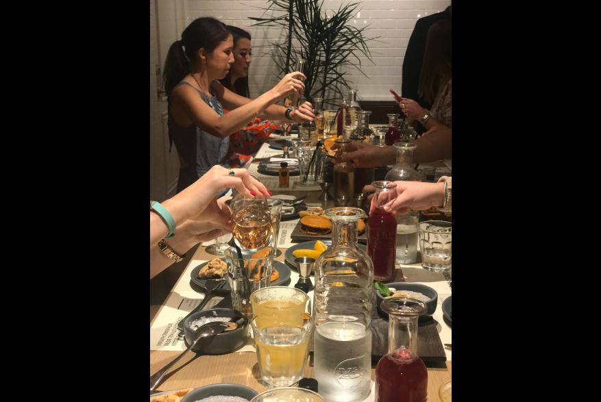CocktailClass4.jpg