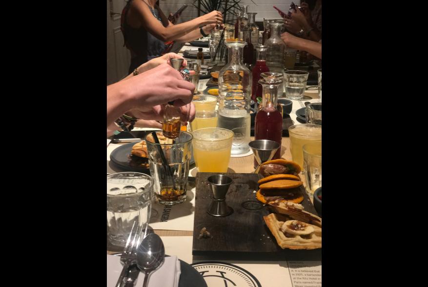 CocktailClass6.jpg